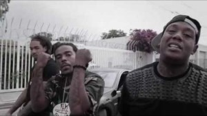 Video: Young Breed - Still 305 (feat. Gunplay & Peryon)